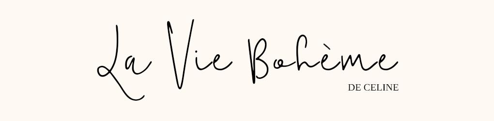 Créatrice Créatrice Créatrice De Vie Rencontre Veste Loup Fameuse La La La La Avec q4n6c8E