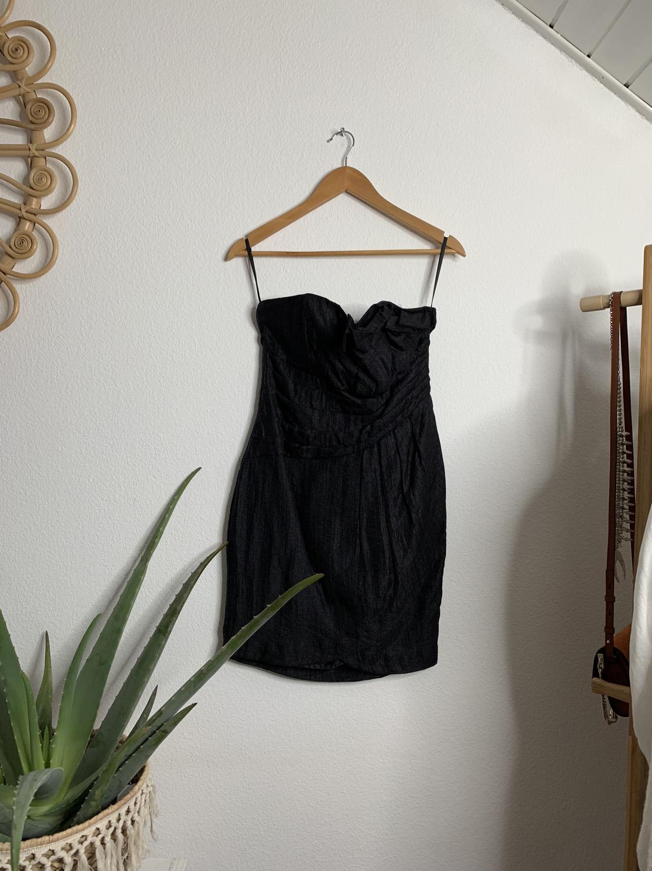 Robe De Soiree H M La Vie Boheme Blog Boho Fashion Lifestyle Spiritualite